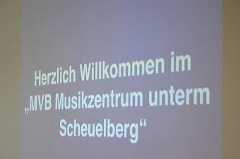 Eröffnungsfeier MVB Musikzentrum unterm Scheuelberg_11