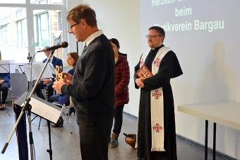 Eröffnungsfeier MVB Musikzentrum unterm Scheuelberg_3