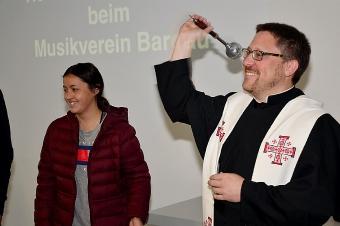 Eröffnungsfeier MVB Musikzentrum unterm Scheuelberg_6