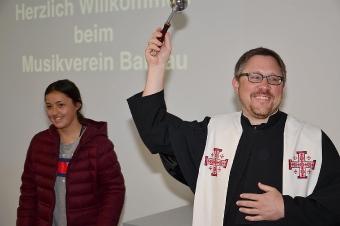 Eröffnungsfeier MVB Musikzentrum unterm Scheuelberg_7