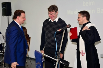 Eröffnungsfeier MVB Musikzentrum unterm Scheuelberg_8