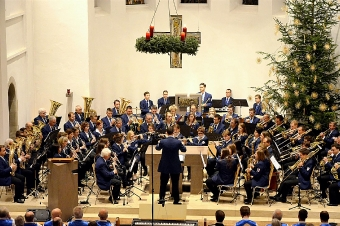 Kirchenkonzert 2018_10