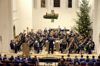 Kirchenkonzert 2018_11