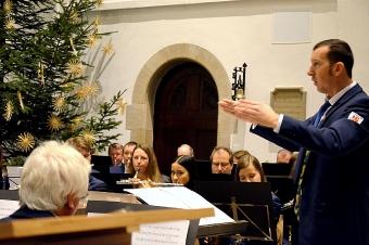Kirchenkonzert 2018_15