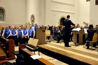 Kirchenkonzert 2018_16