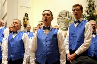 Kirchenkonzert 2018_17