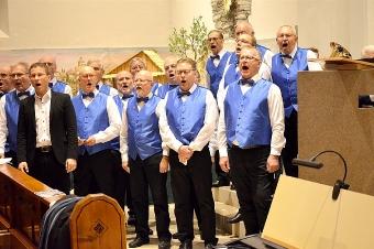 Kirchenkonzert 2018_19