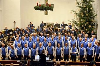 Kirchenkonzert 2018_1