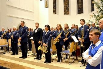 Kirchenkonzert 2018_20