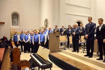Kirchenkonzert 2018_21