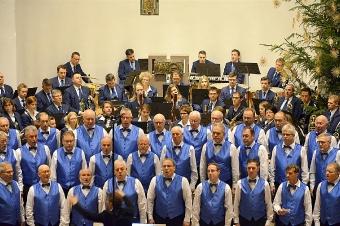 Kirchenkonzert 2018_2