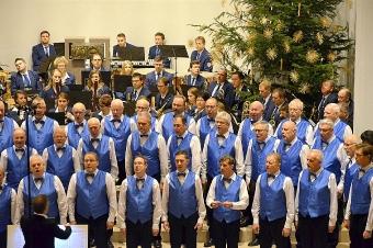 Kirchenkonzert 2018_4