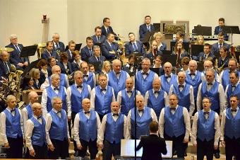 Kirchenkonzert 2018_5
