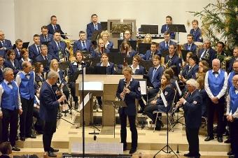 Kirchenkonzert 2018_6