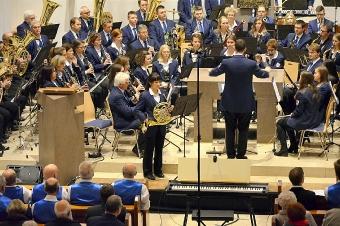 Kirchenkonzert 2018_7