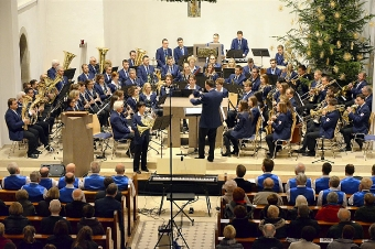 Kirchenkonzert 2018_8