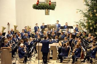 Kirchenkonzert 2018_9