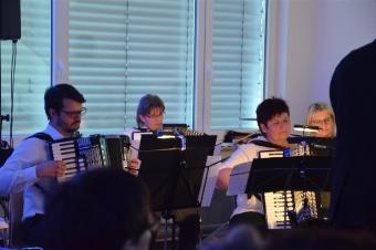 Konzert Akkordeonorchester 2019_11