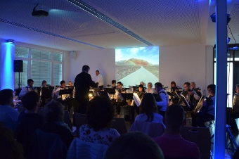Konzert Akkordeonorchester 2019_12