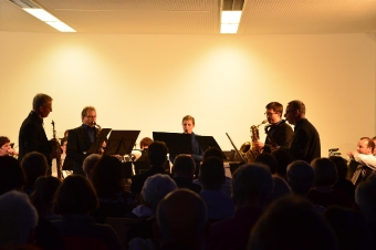 Konzert Akkordeonorchester 2019_13