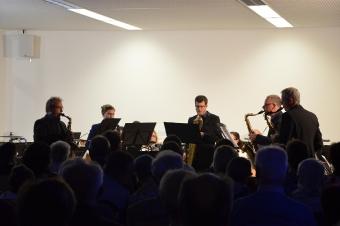 Konzert Akkordeonorchester 2019_14