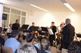 Konzert Akkordeonorchester 2019_16