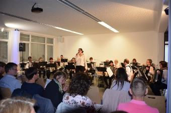 Konzert Akkordeonorchester 2019_18