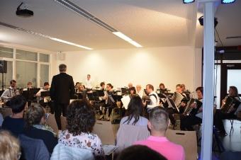 Konzert Akkordeonorchester 2019_19