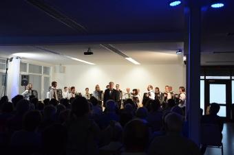 Konzert Akkordeonorchester 2019_1