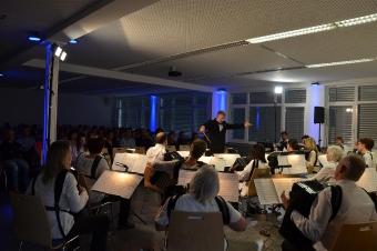 Konzert Akkordeonorchester 2019_20