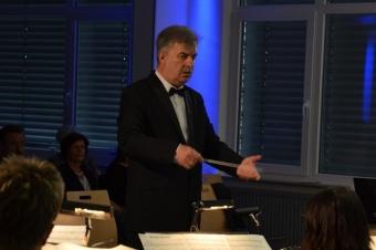 Konzert Akkordeonorchester 2019_22