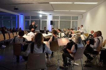 Konzert Akkordeonorchester 2019_23
