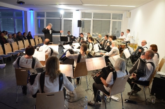 Konzert Akkordeonorchester 2019_24