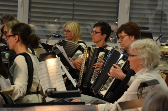 Konzert Akkordeonorchester 2019_26