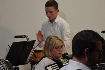 Konzert Akkordeonorchester 2019_29