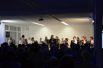 Konzert Akkordeonorchester 2019_2