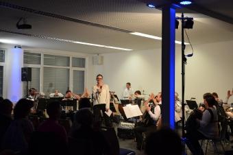 Konzert Akkordeonorchester 2019_31