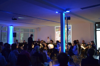 Konzert Akkordeonorchester 2019_32