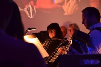 Konzert Akkordeonorchester 2019_35