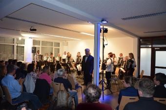 Konzert Akkordeonorchester 2019_36