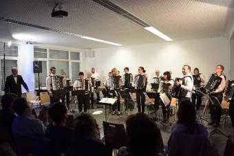 Konzert Akkordeonorchester 2019_38