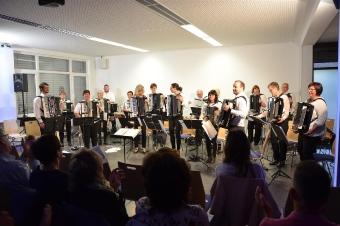 Konzert Akkordeonorchester 2019_39