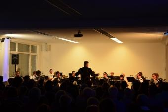 Konzert Akkordeonorchester 2019_3