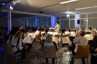 Konzert Akkordeonorchester 2019_4