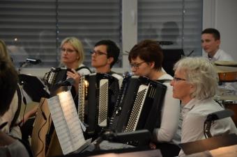 Konzert Akkordeonorchester 2019_5