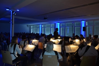 Konzert Akkordeonorchester 2019_7