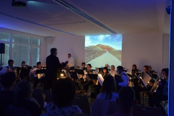 Konzert Akkordeonorchester 2019_8